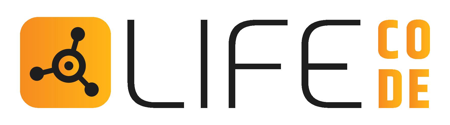 logo SISGG